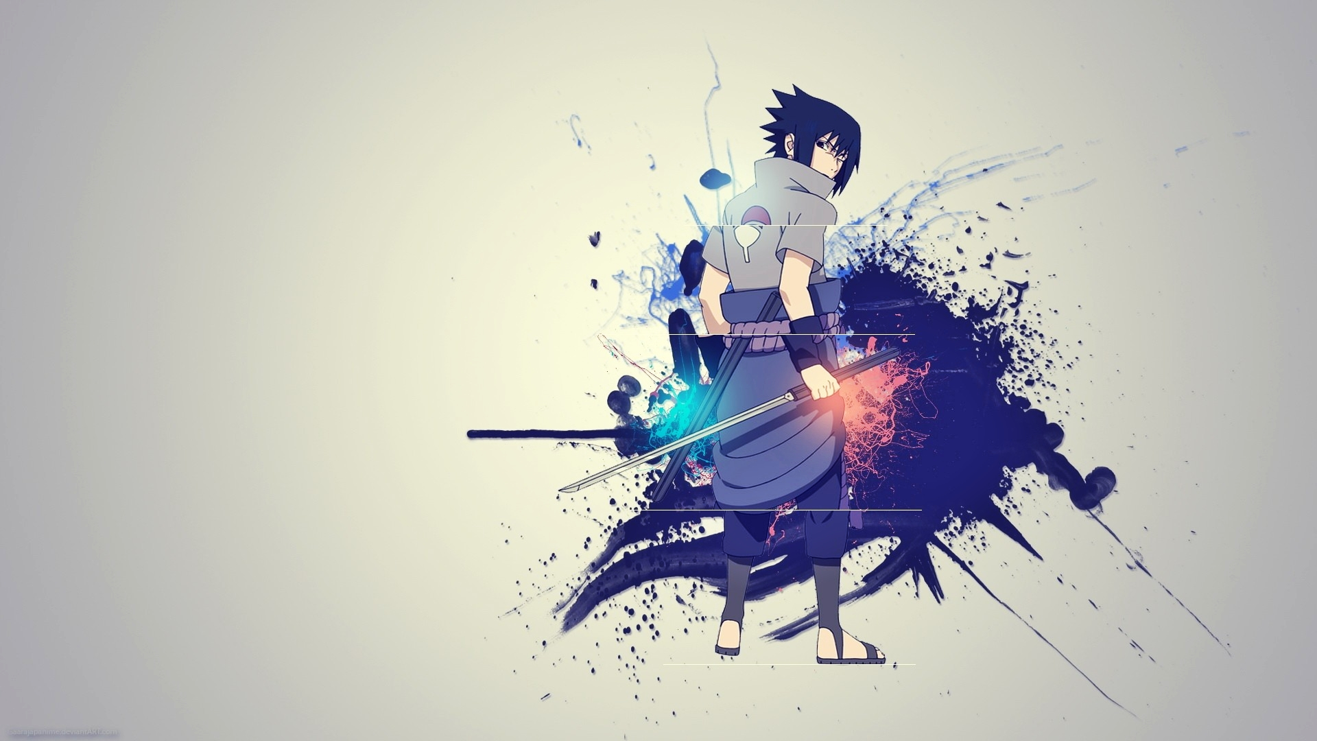 Naruto Wallpapers Hd Anime Wallpapers19